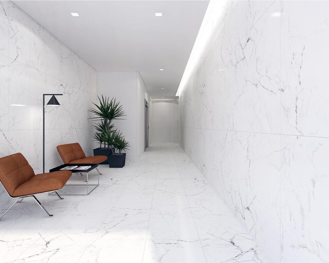 Albufeira Prime - Lobby