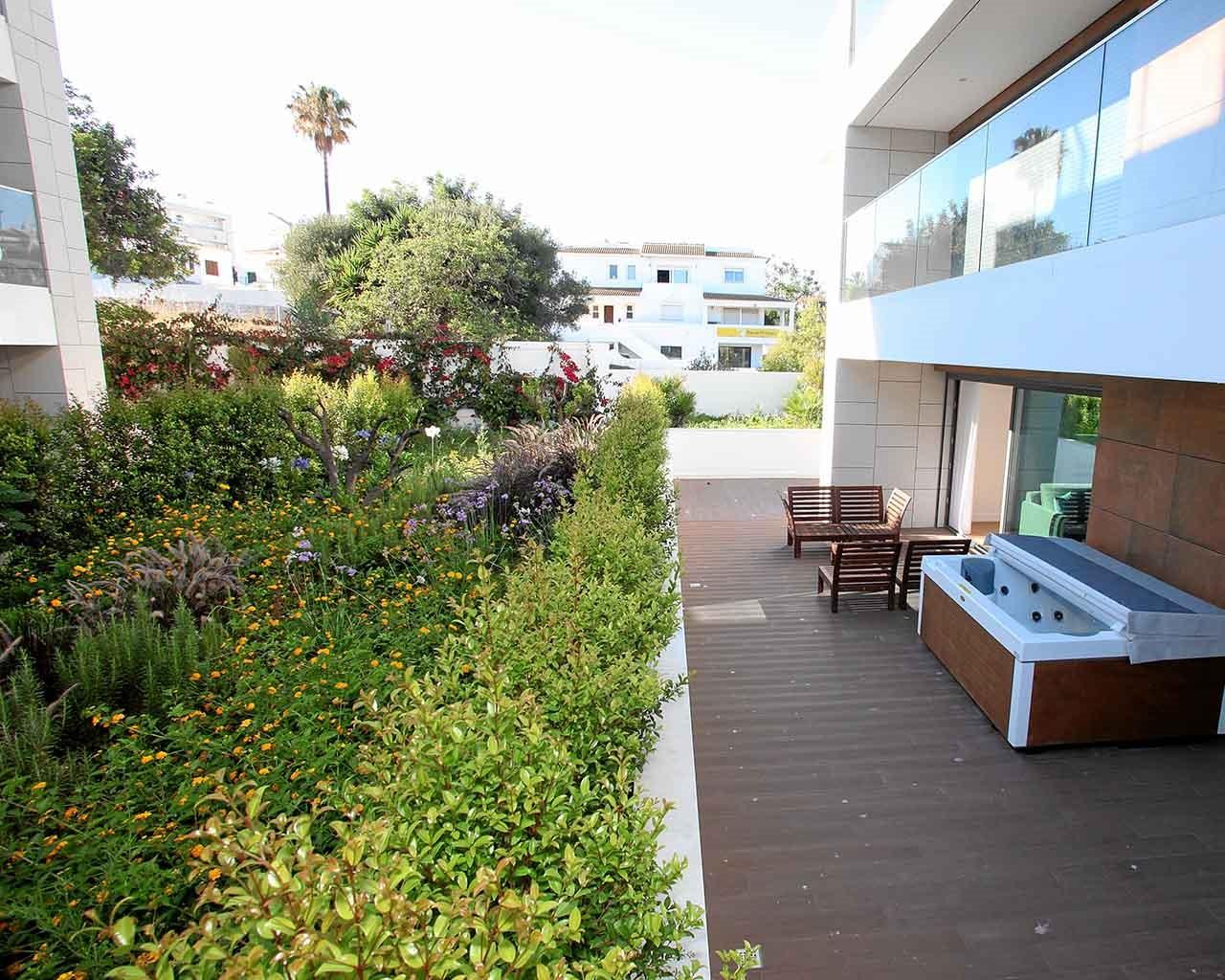 ABFP_terraço