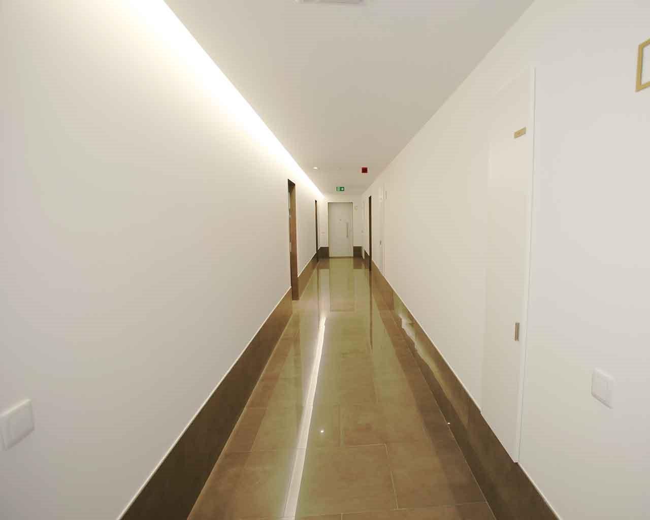 ABFP_corredor-prédio