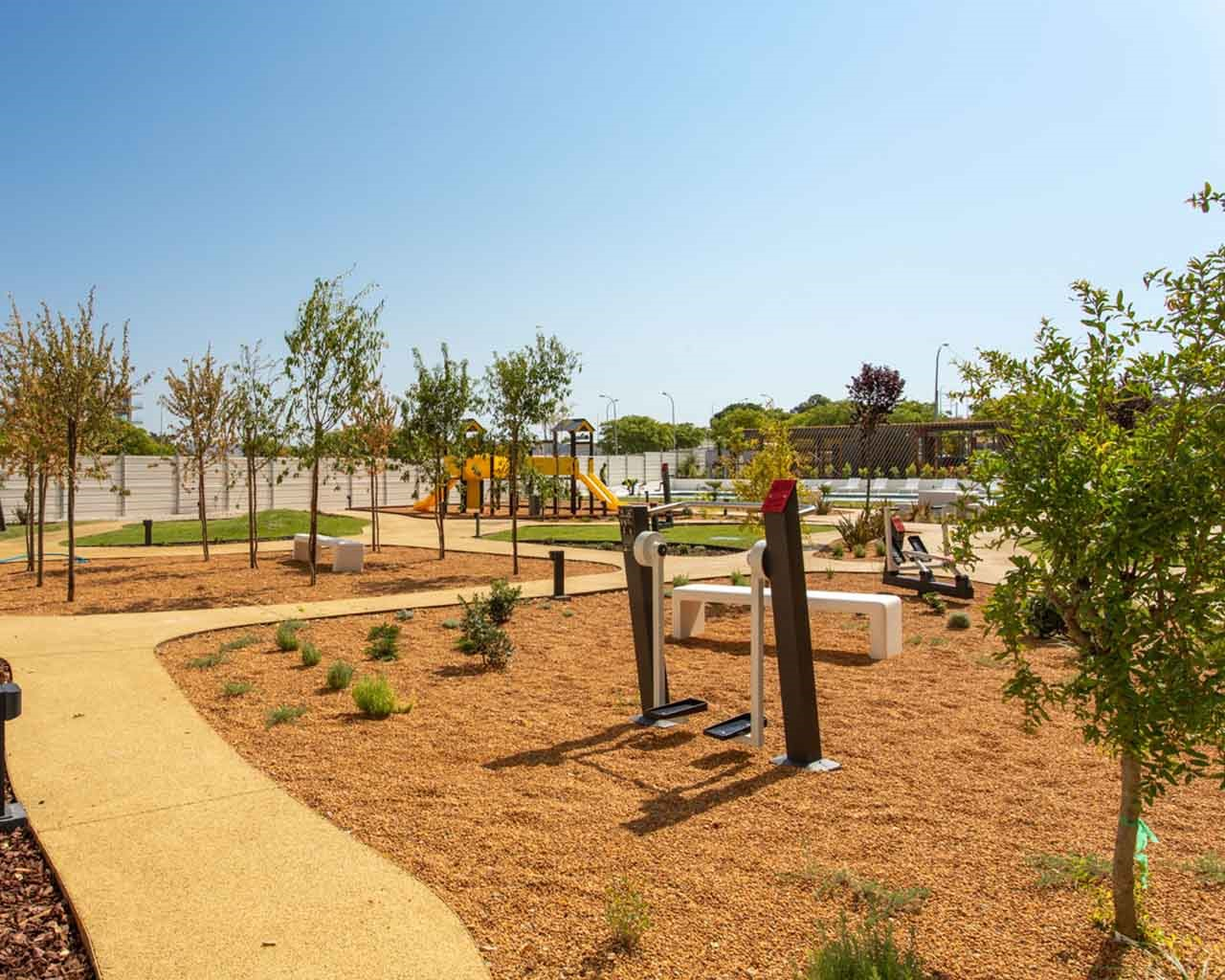 Lux-Garden-Faro_playground