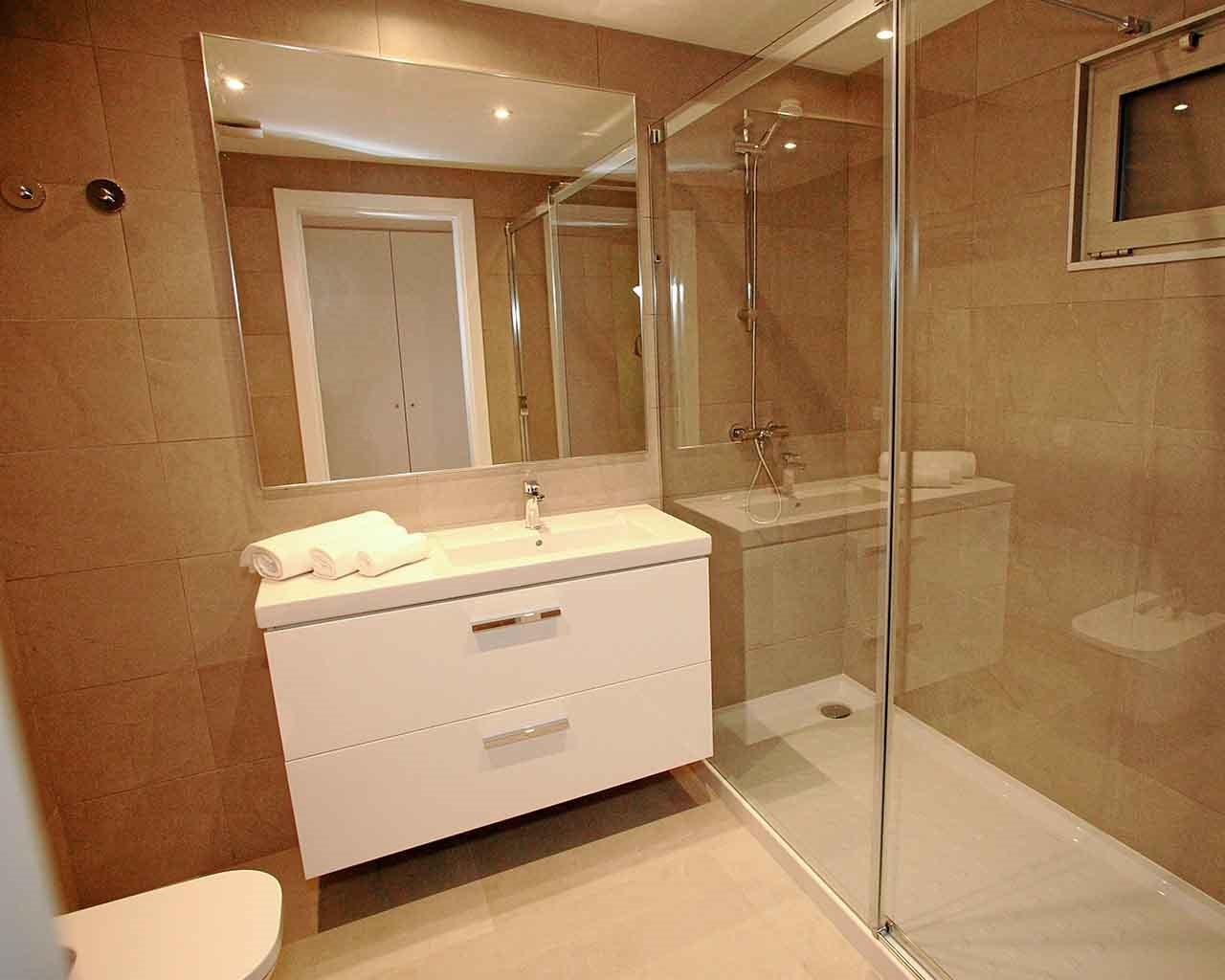 AGA_casa-de-banho-quarto