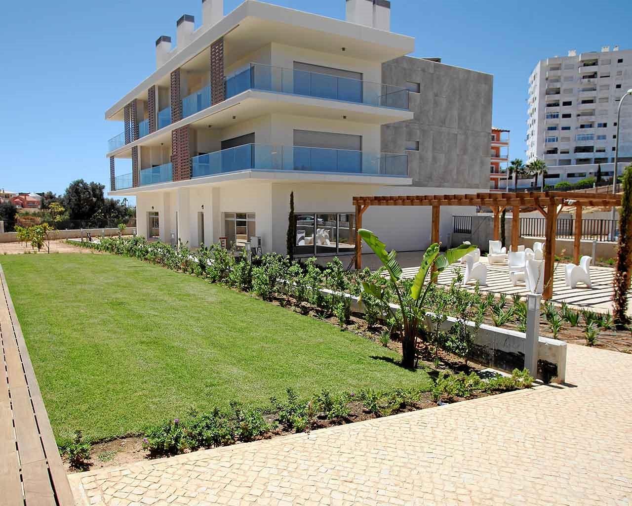 AGA_Jardim