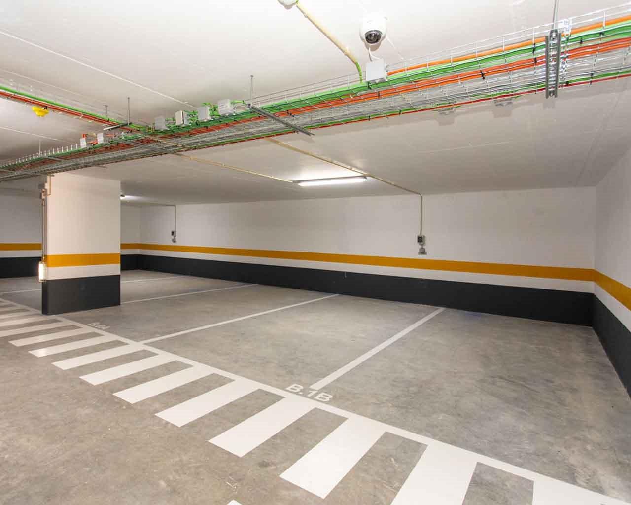 LGF_garagem