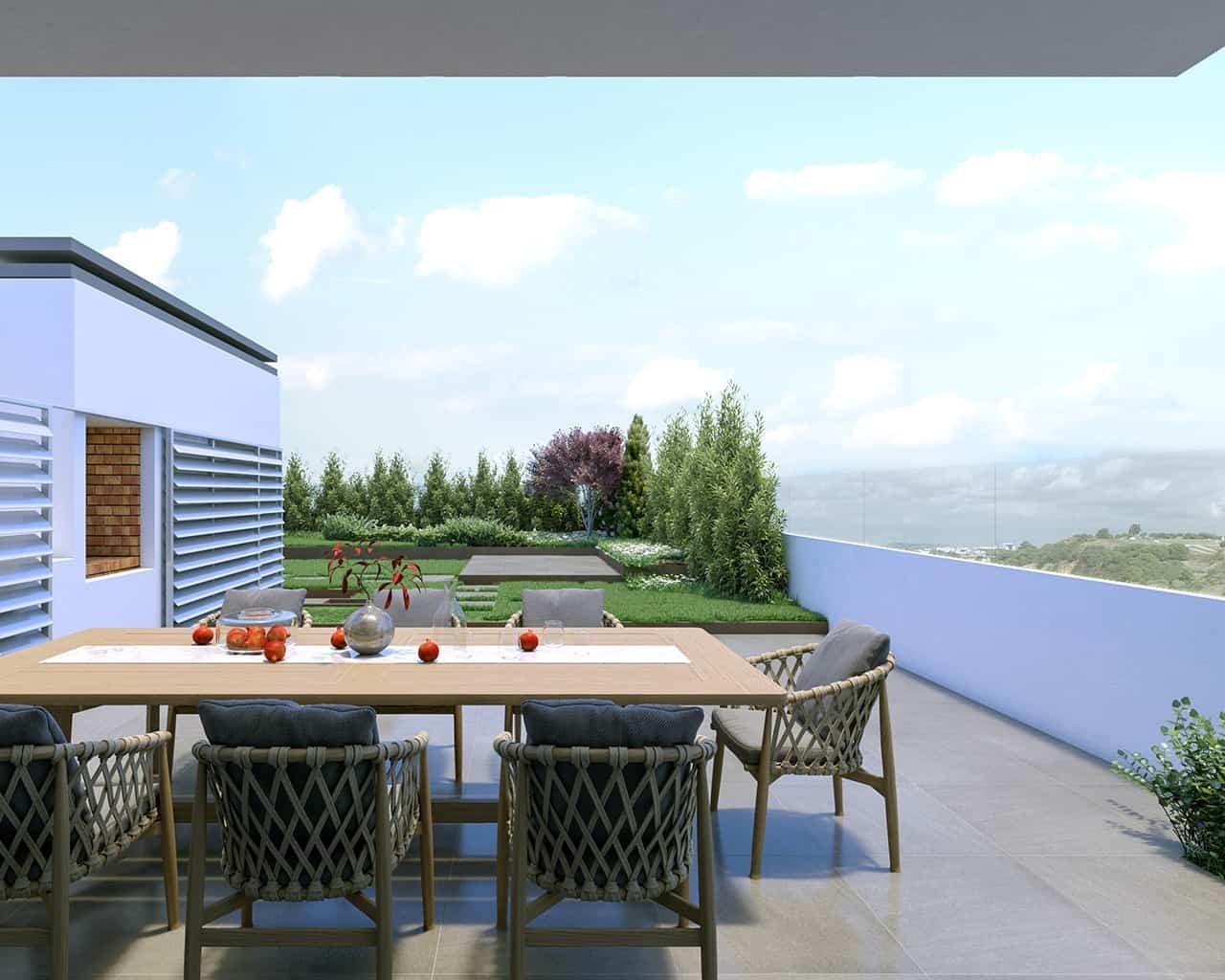 areeiro-prime-rooftop