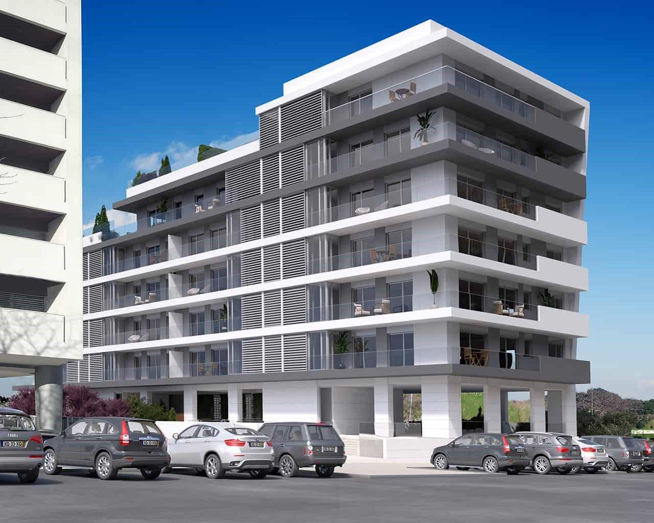 areeiro-prime-façade