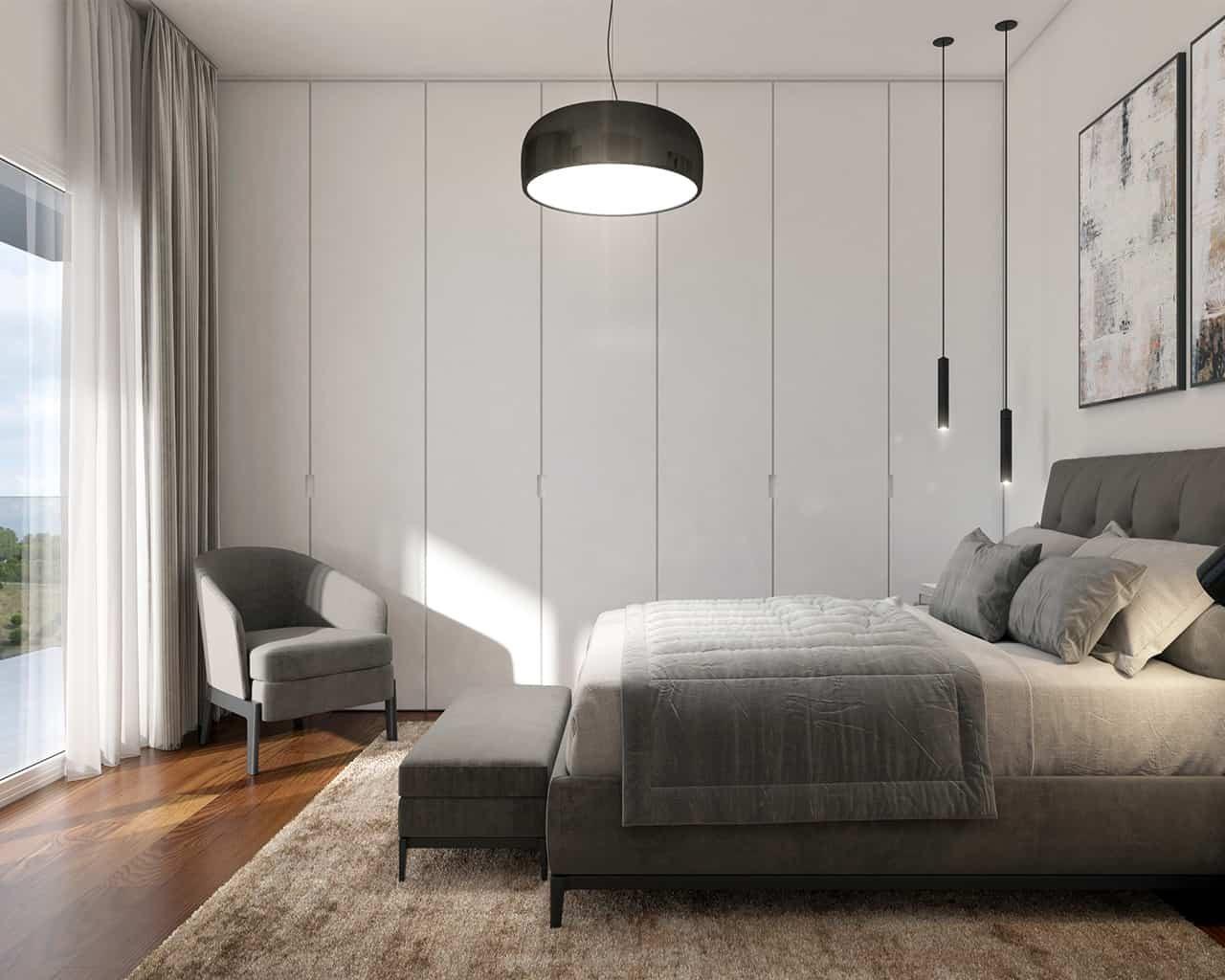 areeiro-prime-chambre-suite