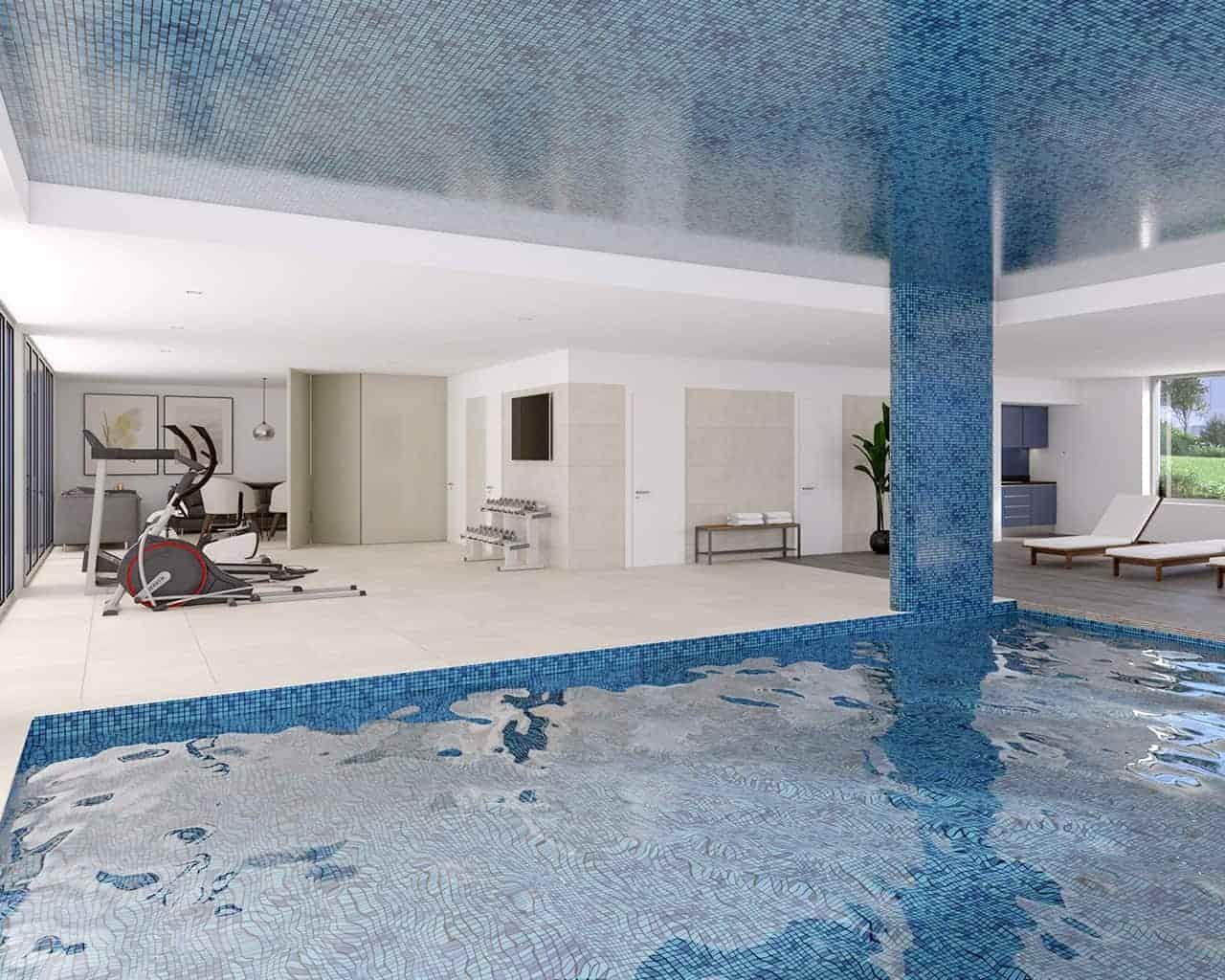 areeiro-prime-swimming pool