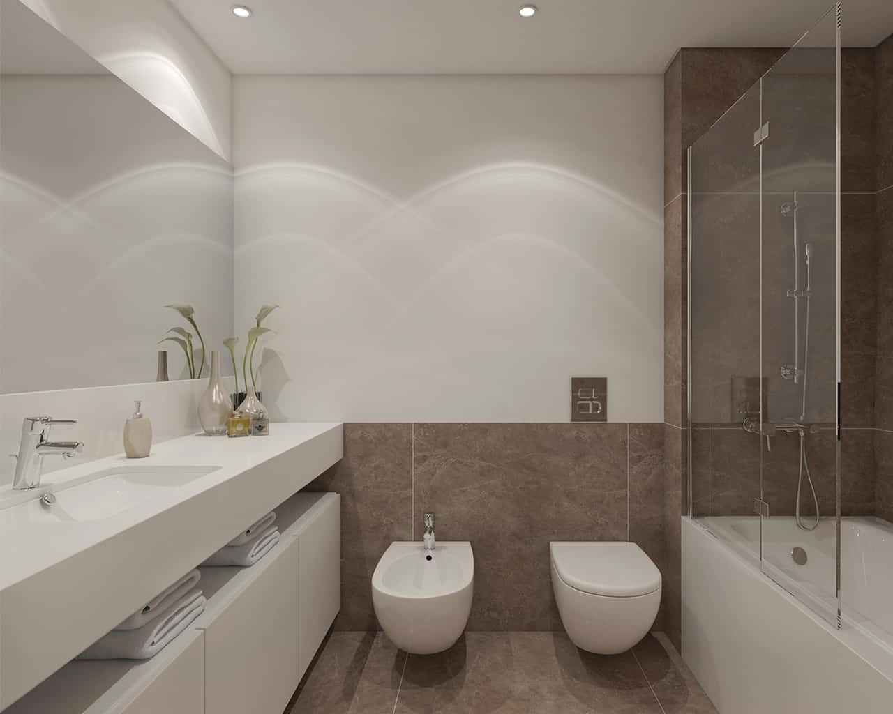 areeiro-prime-casa-de-banho-opção urban trend-banheira