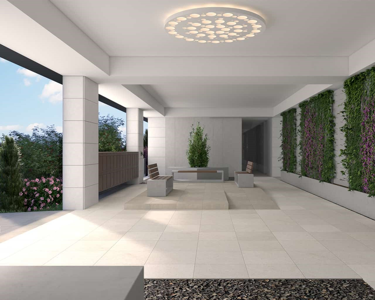 areeiro-prime-lobby-exterior