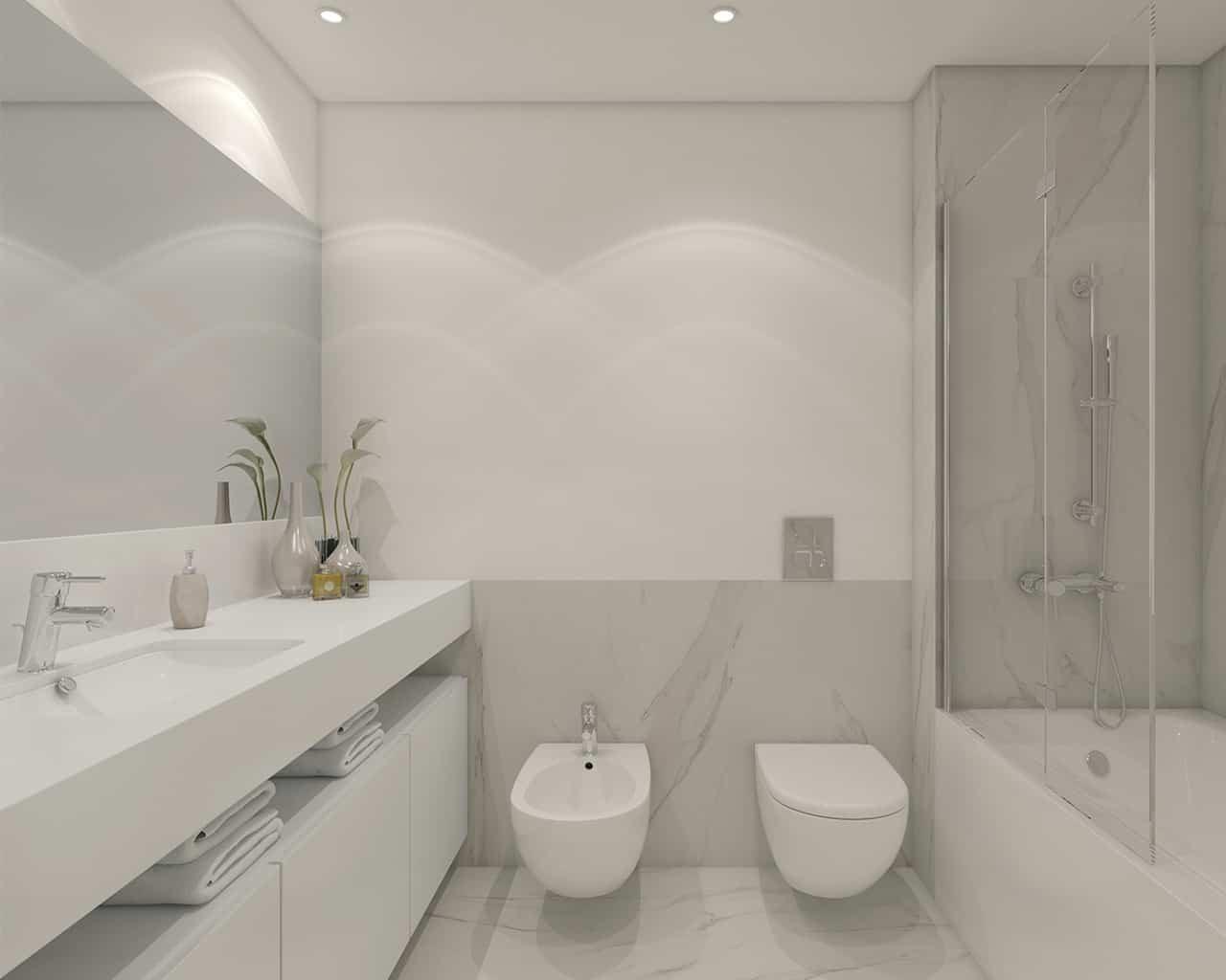 areeiro-prime-salle de bain-urban-classic