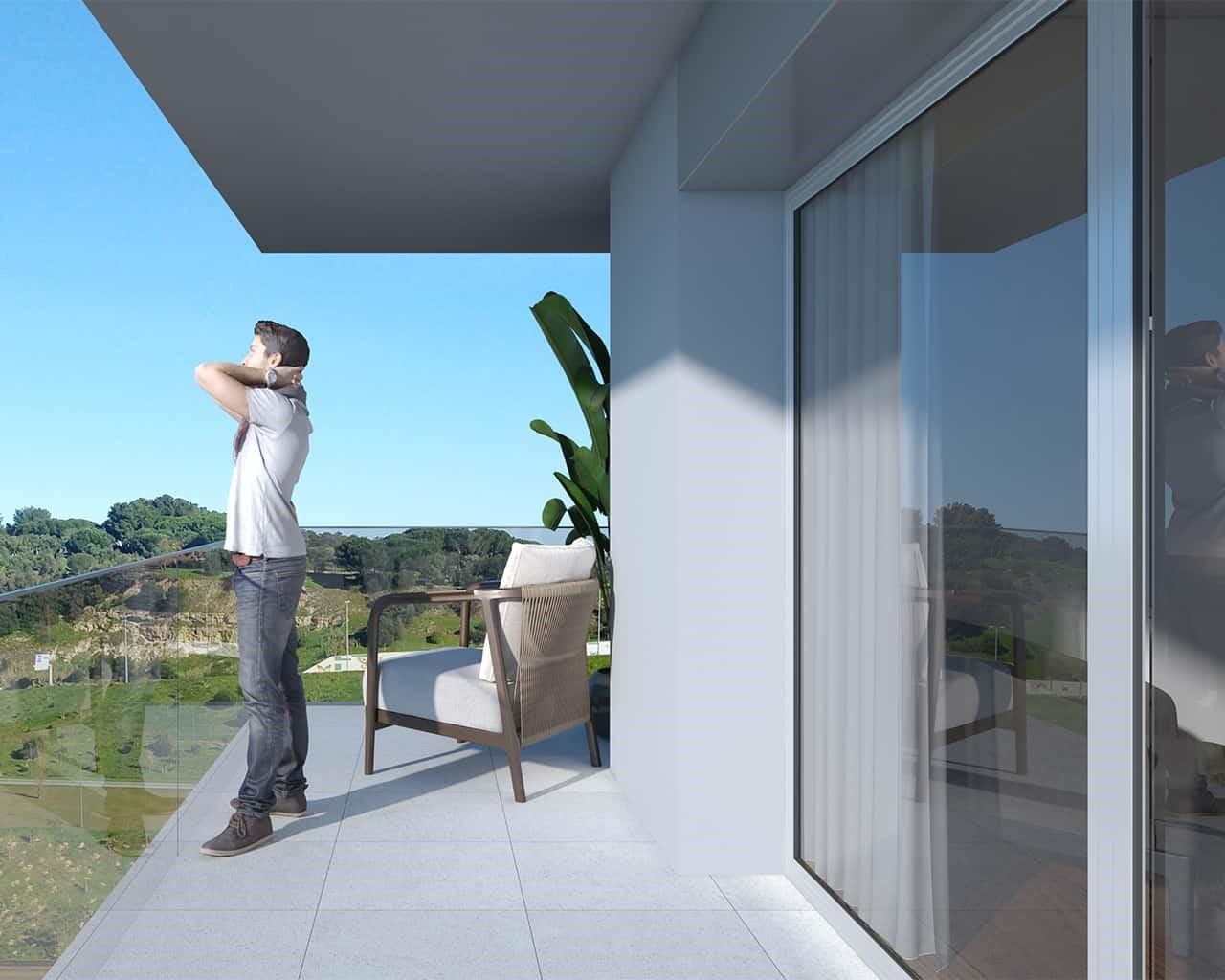 areeiro-prime-balcon