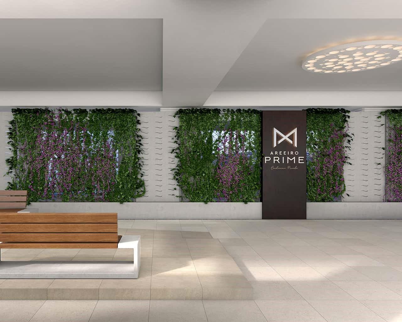 areeiro-prime-lobby-exterior-2