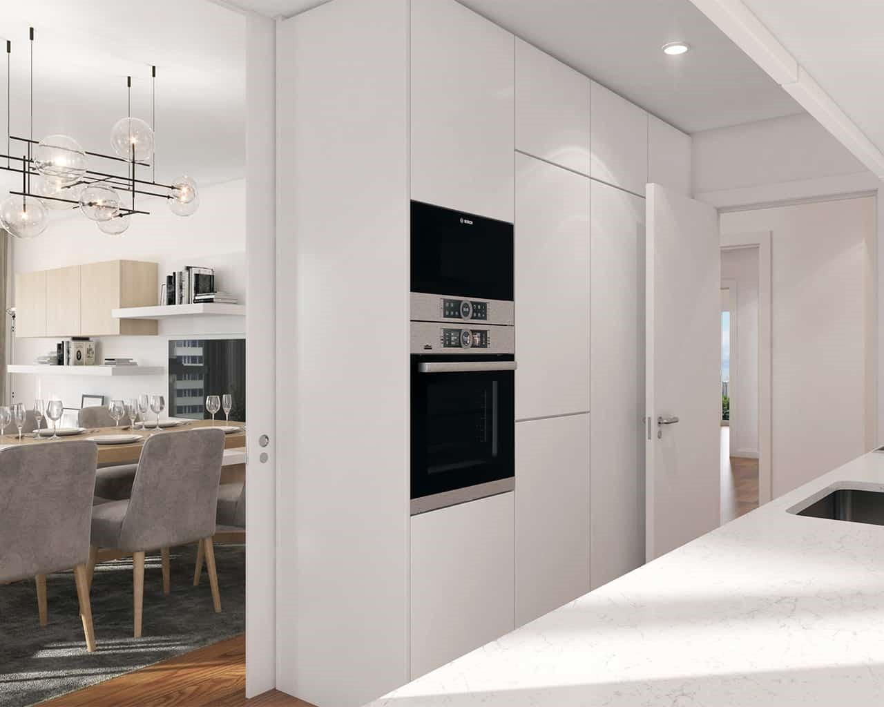 areeiro-prime-cozinha-sala-opção urban classic