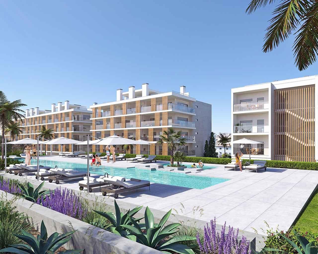 Albufeira-Green-Residences