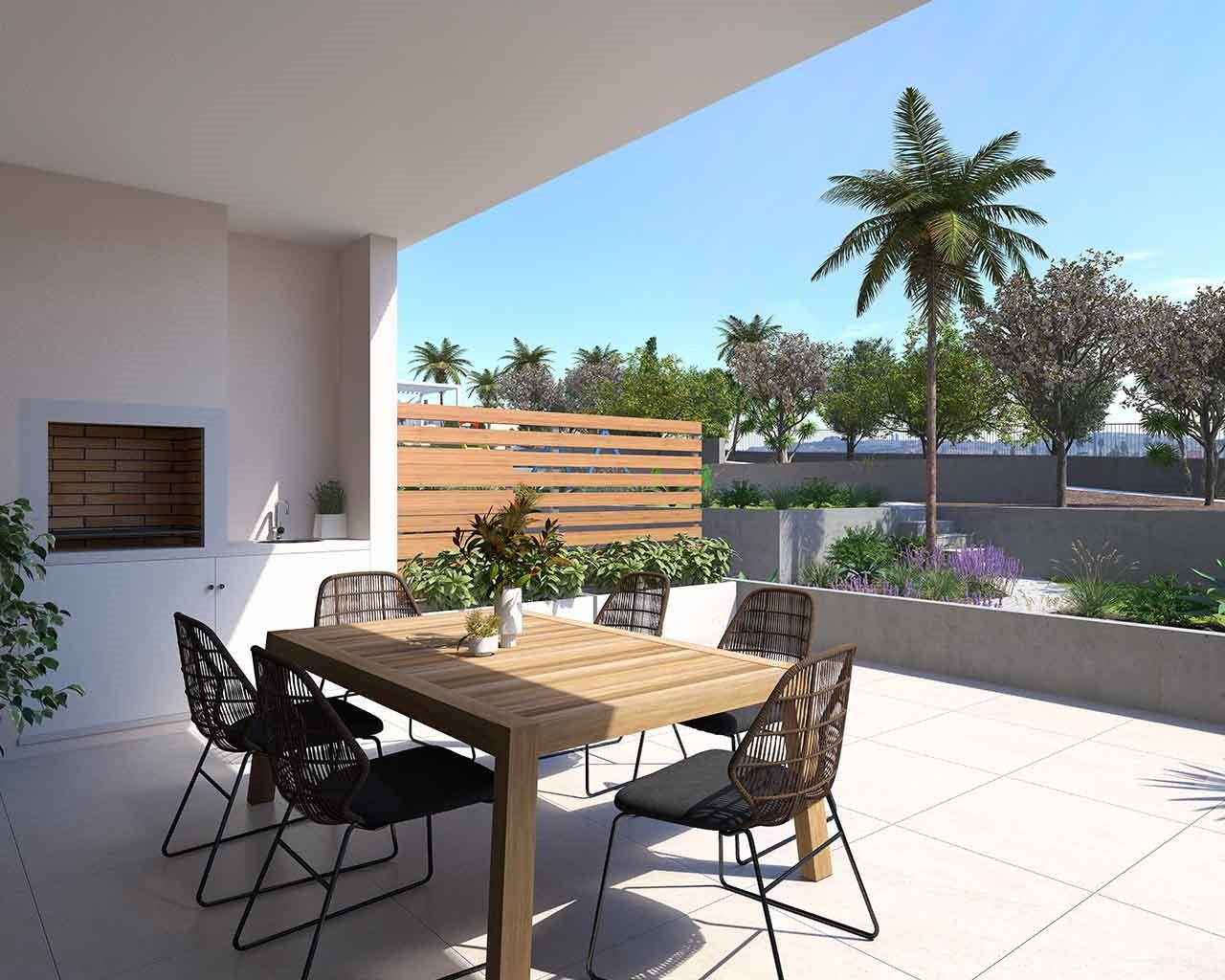 Albufeira-Green-Residences-Ext 11