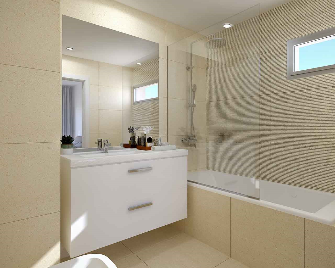 Albufeira-Green-Residences-Wc 01