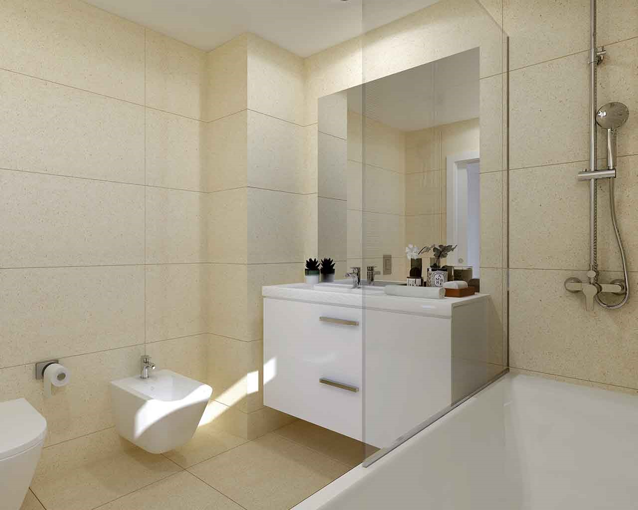 Albufeira-Green-Residences-Wc 03