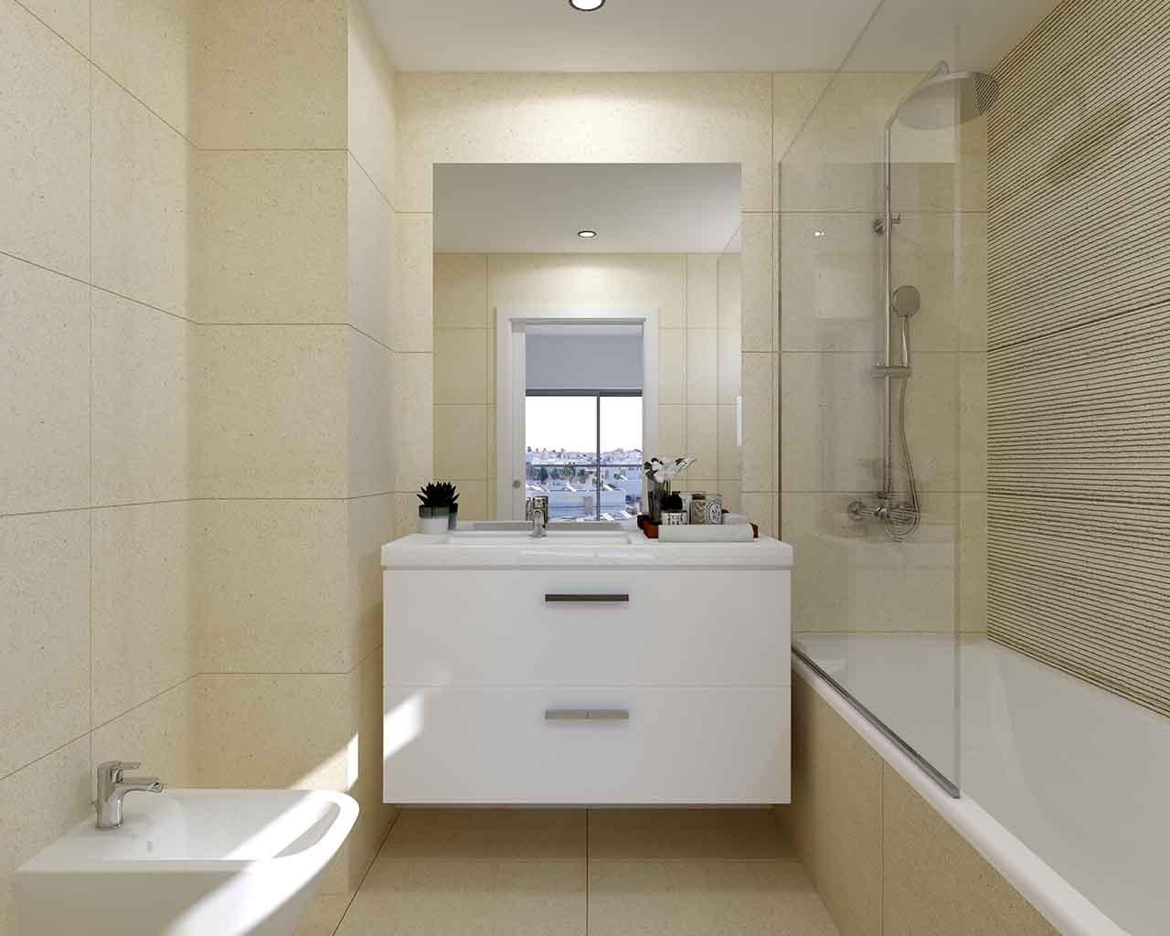 AGR-WC op Plage