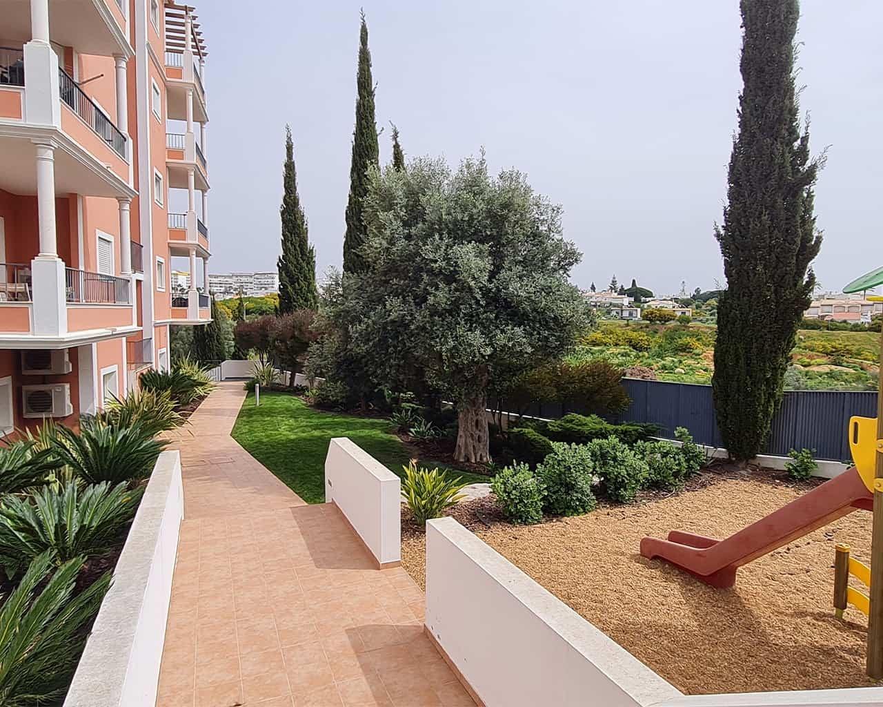 QDF_Albufeira_Jardim