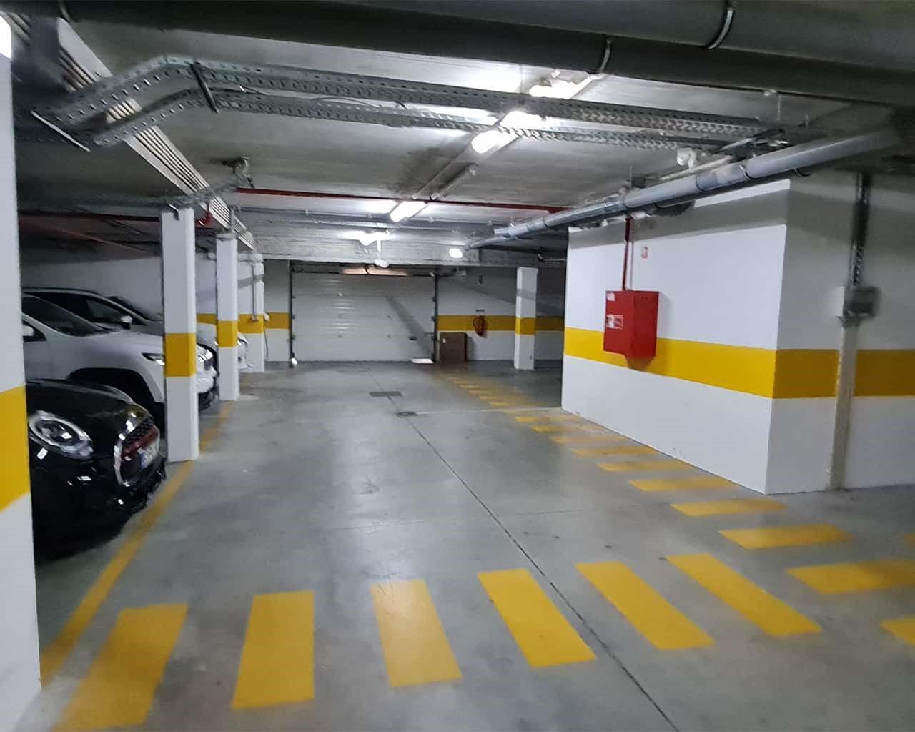 QDF_Albufeira_Estacionamento
