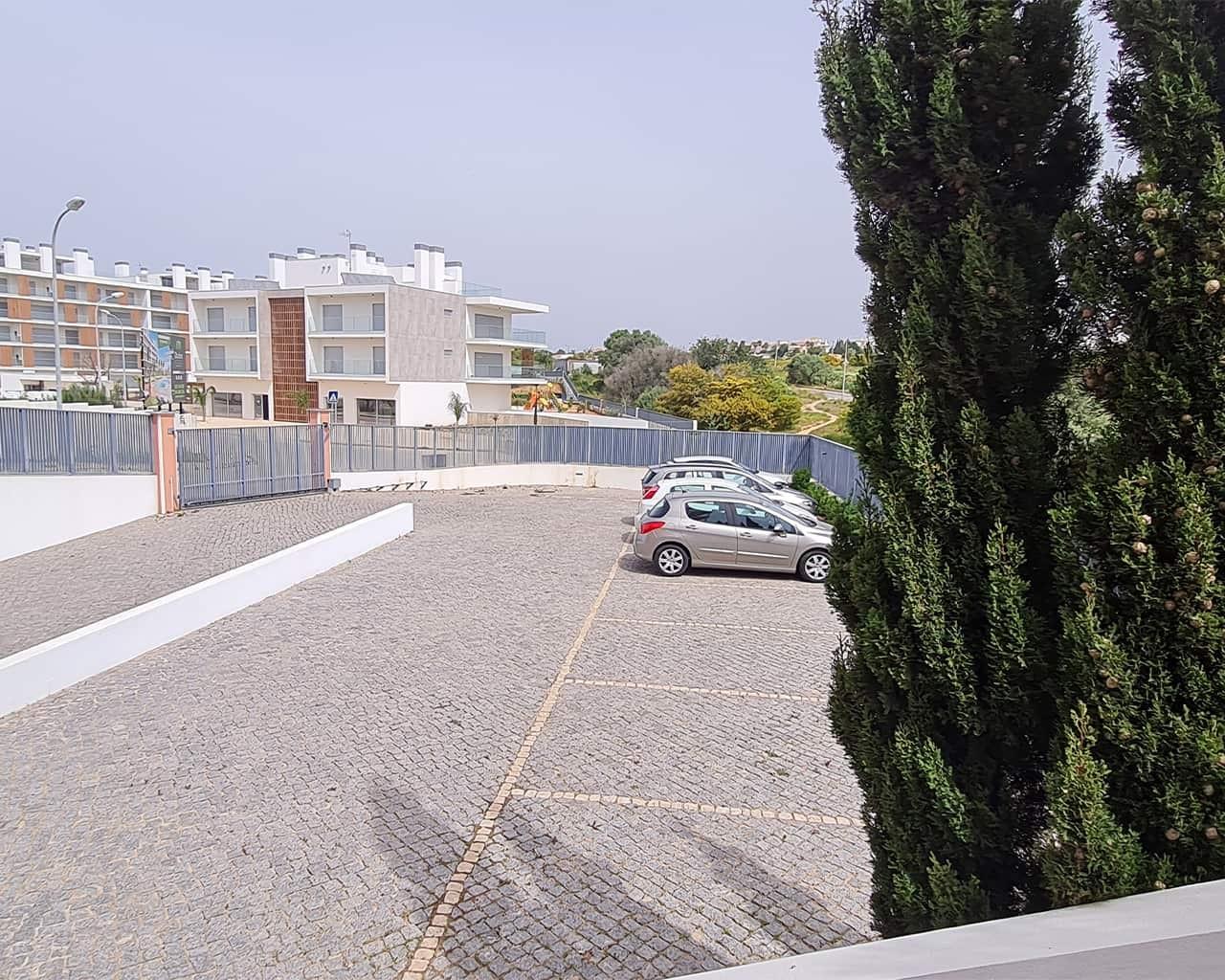 QDF_Albufeira_Estacionamento-Exterior