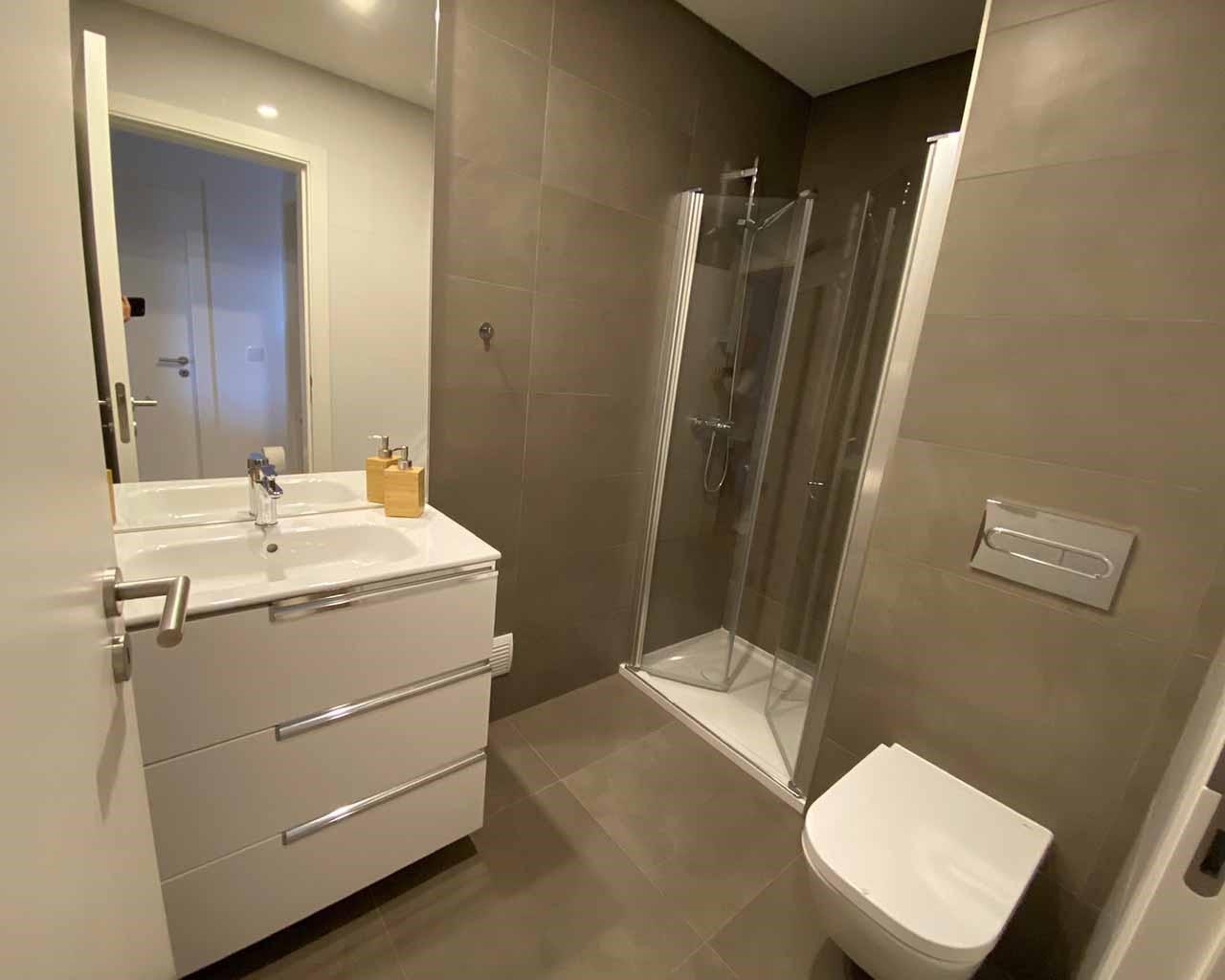 Lux_Terrace_17_2B - Salle de bain2