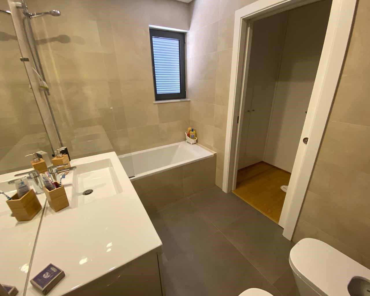 Lux_Terrace_17_2B - Salle de bain1