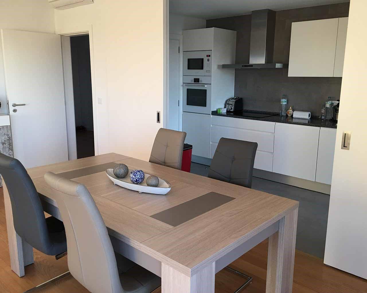 Lux_Terrace_17_2B - Salle à manger + cuisine