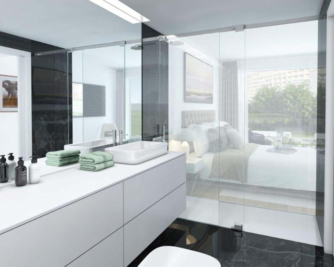 Casa-de-Banho