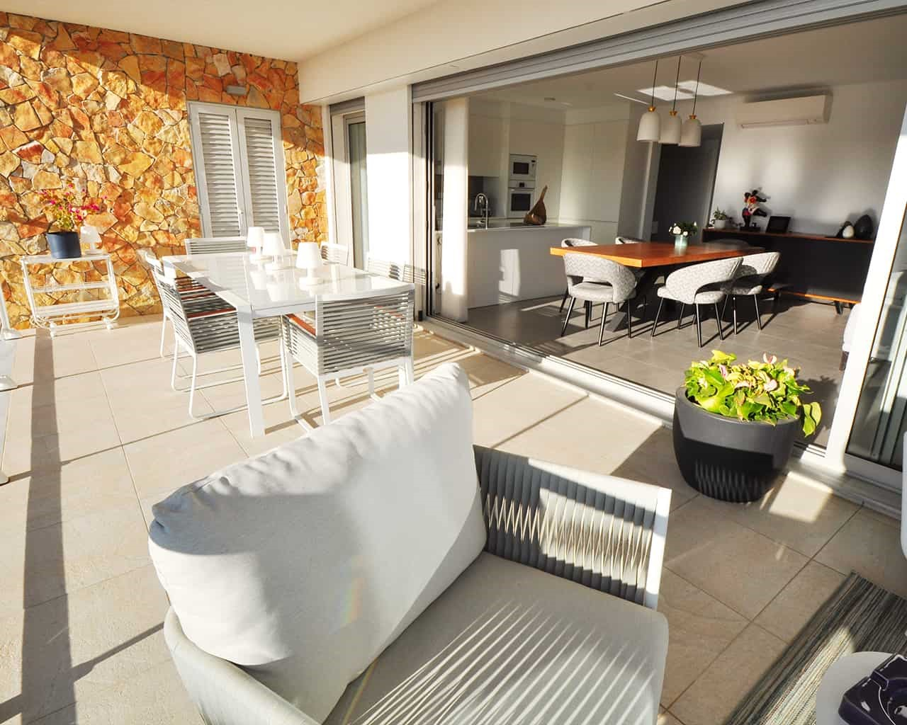 apartement-albufeira-terrasse