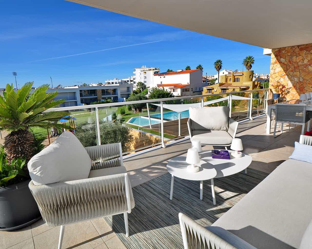 apartement_albufeira_terrace