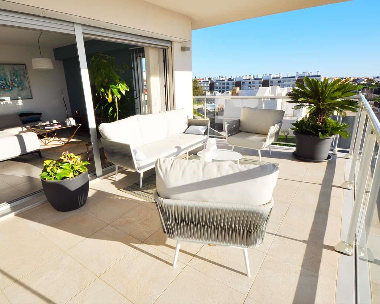 apartement-albufeira-terrace1