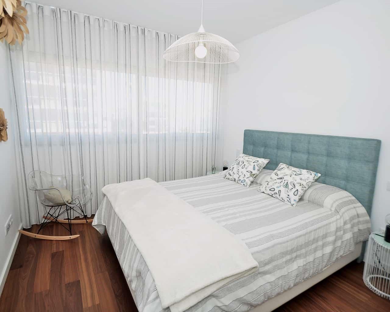 appartement_albufeira_bedroom