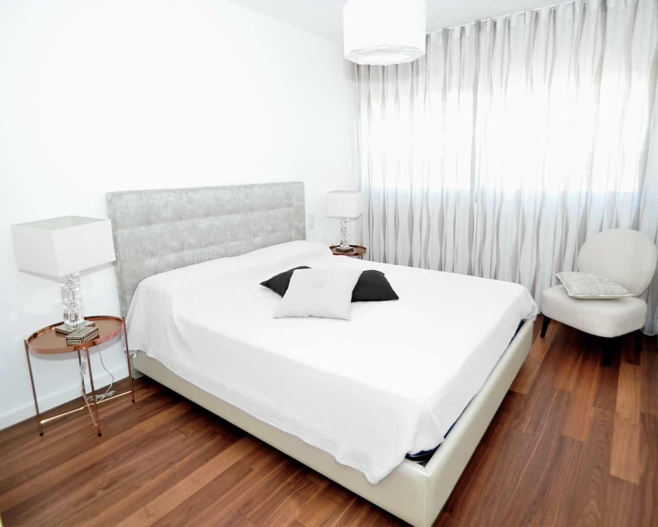 apartement_albufeira_bedroom