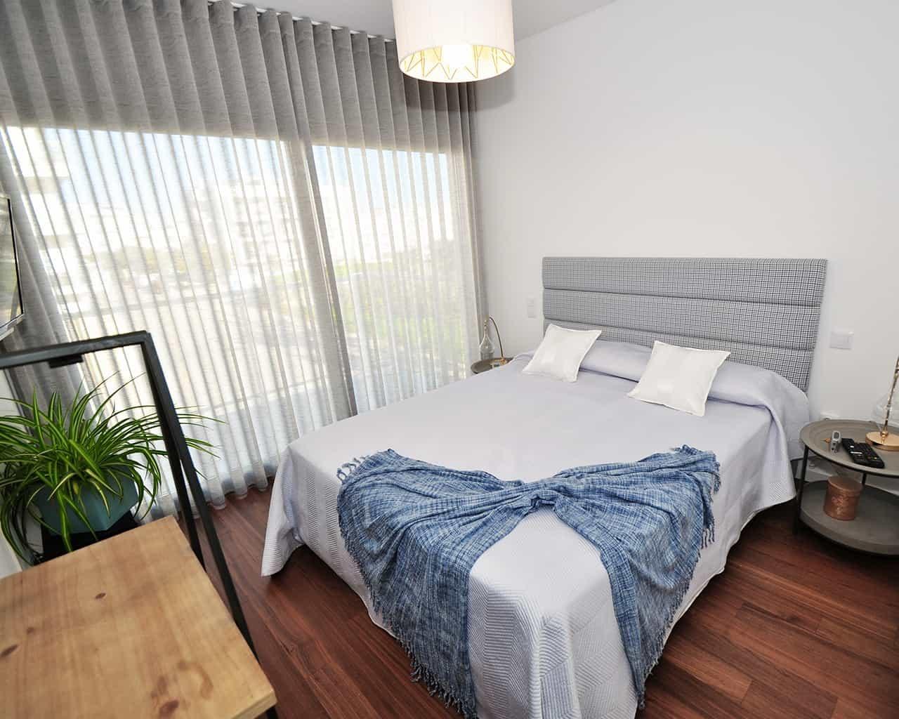 apartement_albufeira_Suite
