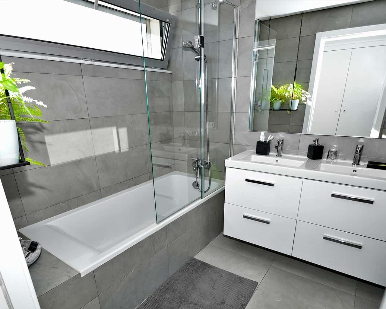 apartement_albufeira_bathroom