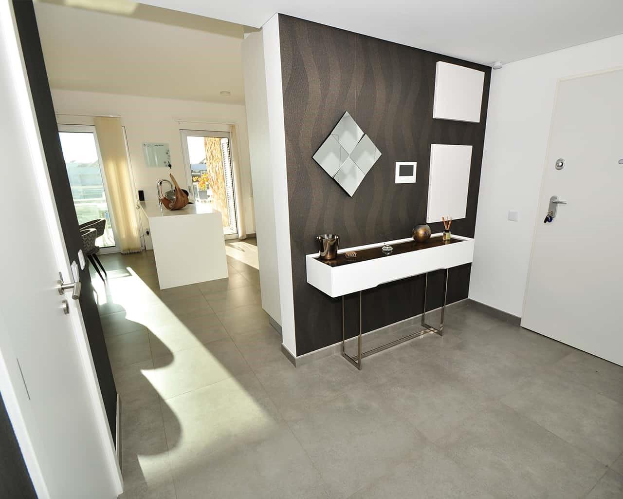 apartement-albufeira-hall