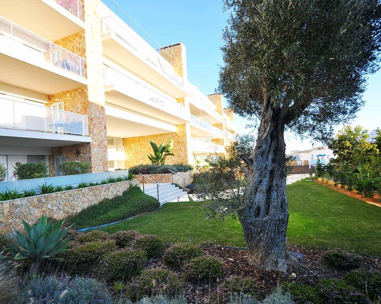 apartement-albufeira-garden-pool