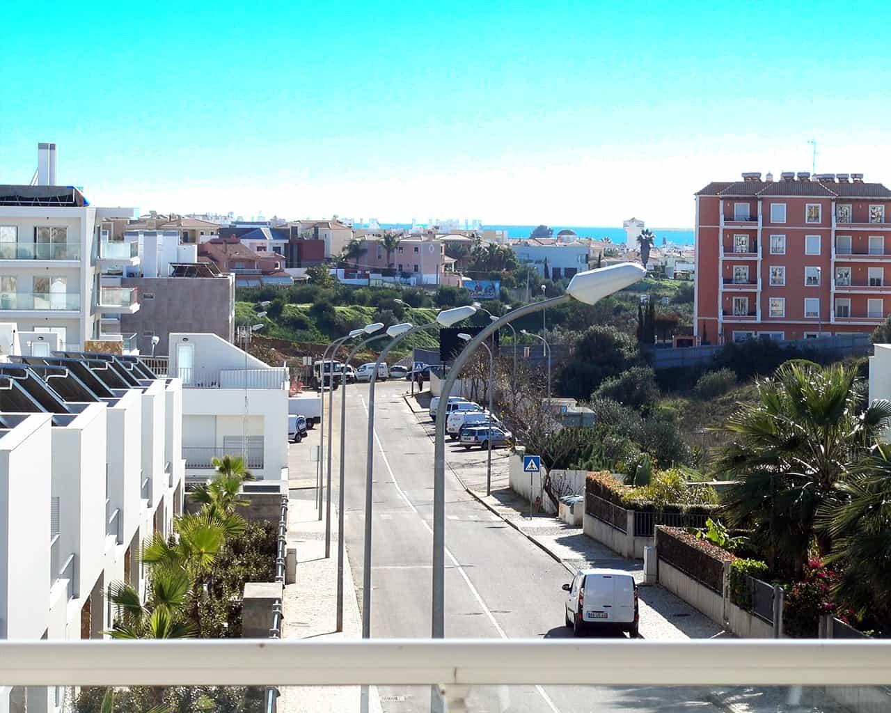 apartement-albufeira-sea_view