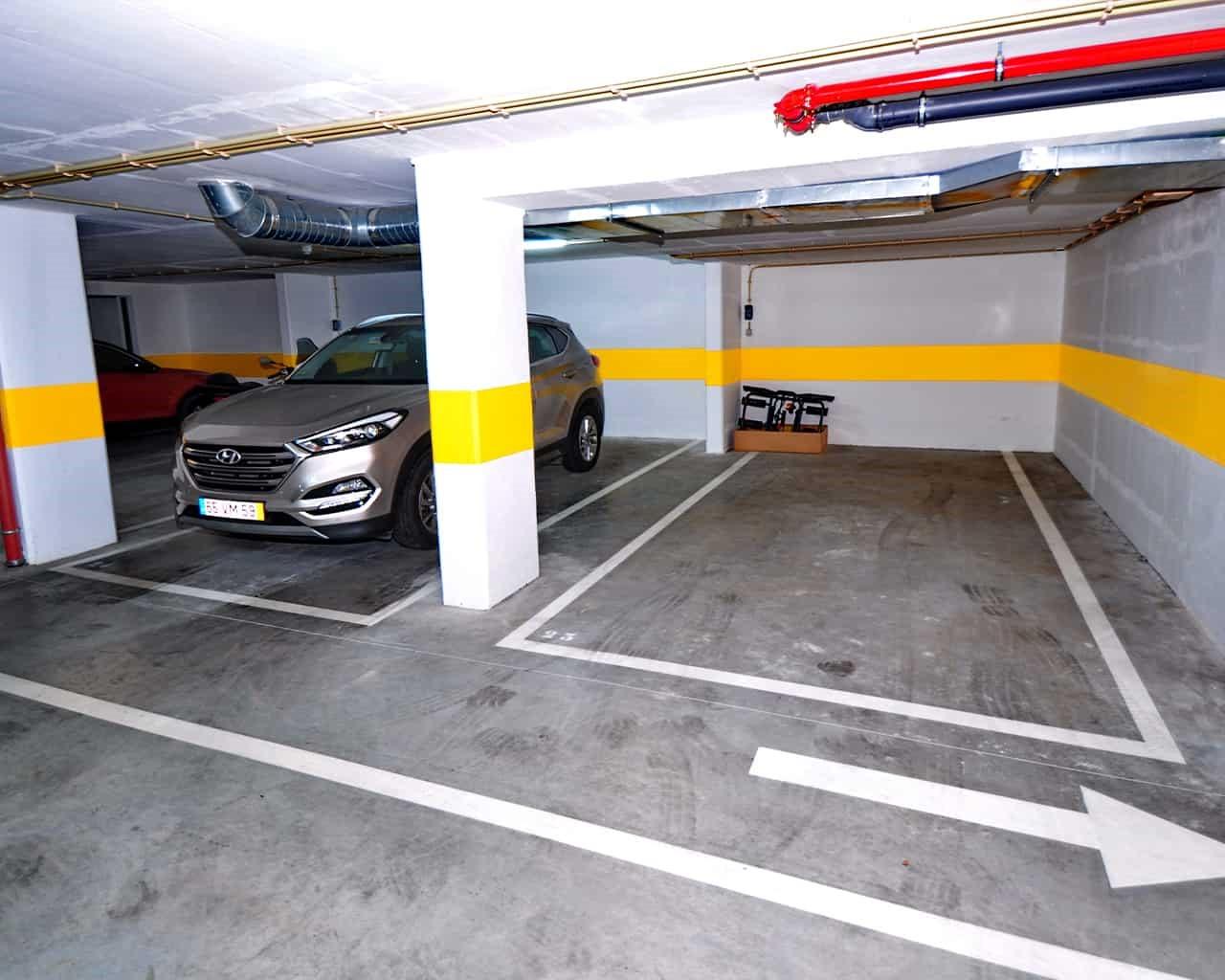 apartemento_albufeira_estacionamento