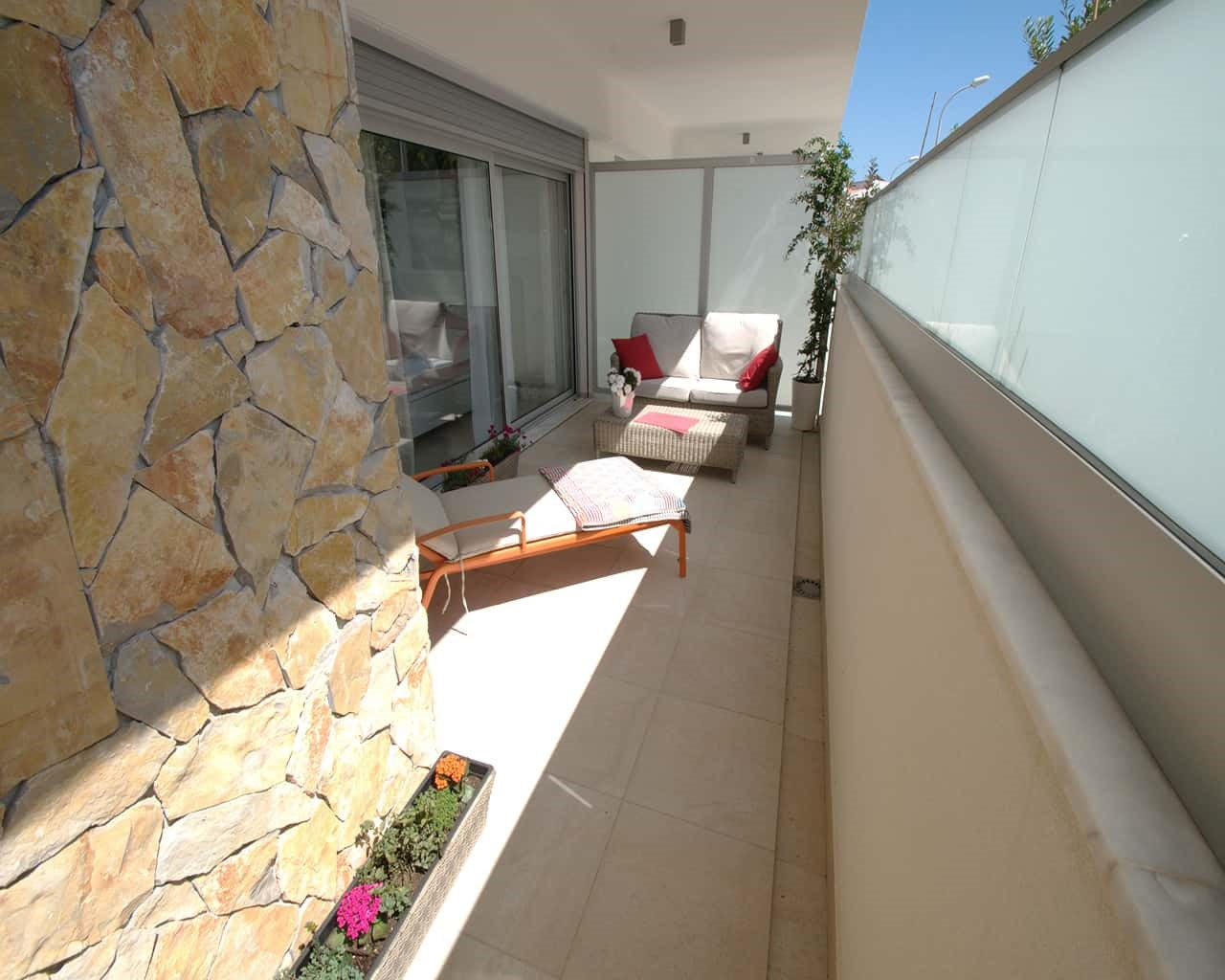T2_panoramic-pool_terrace