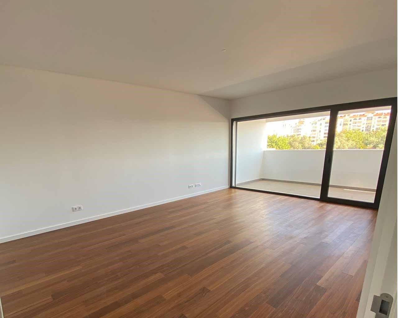 Faro-Lux_Terrace - Living Room