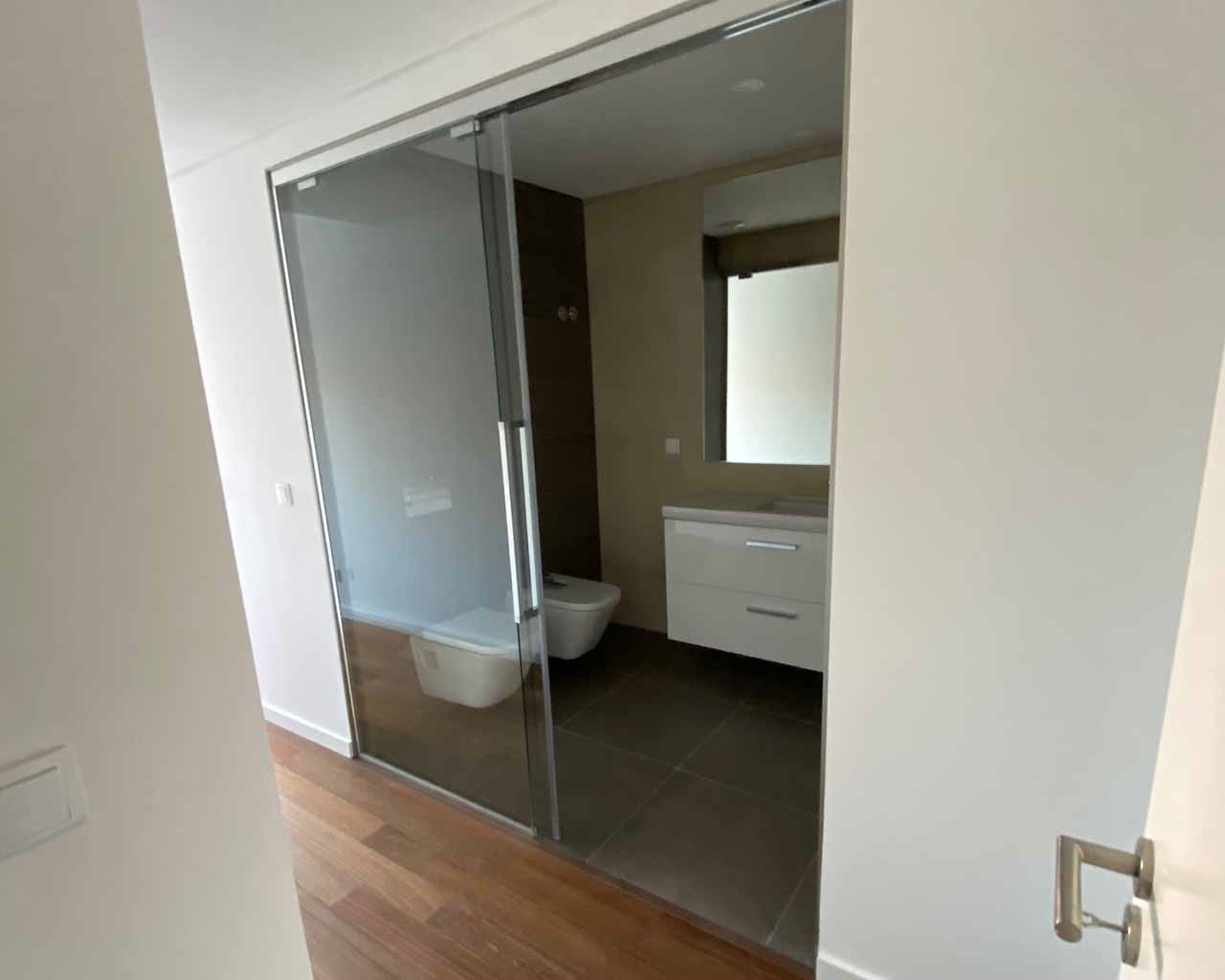 Faro-Lux_Terrace - WC-Suite