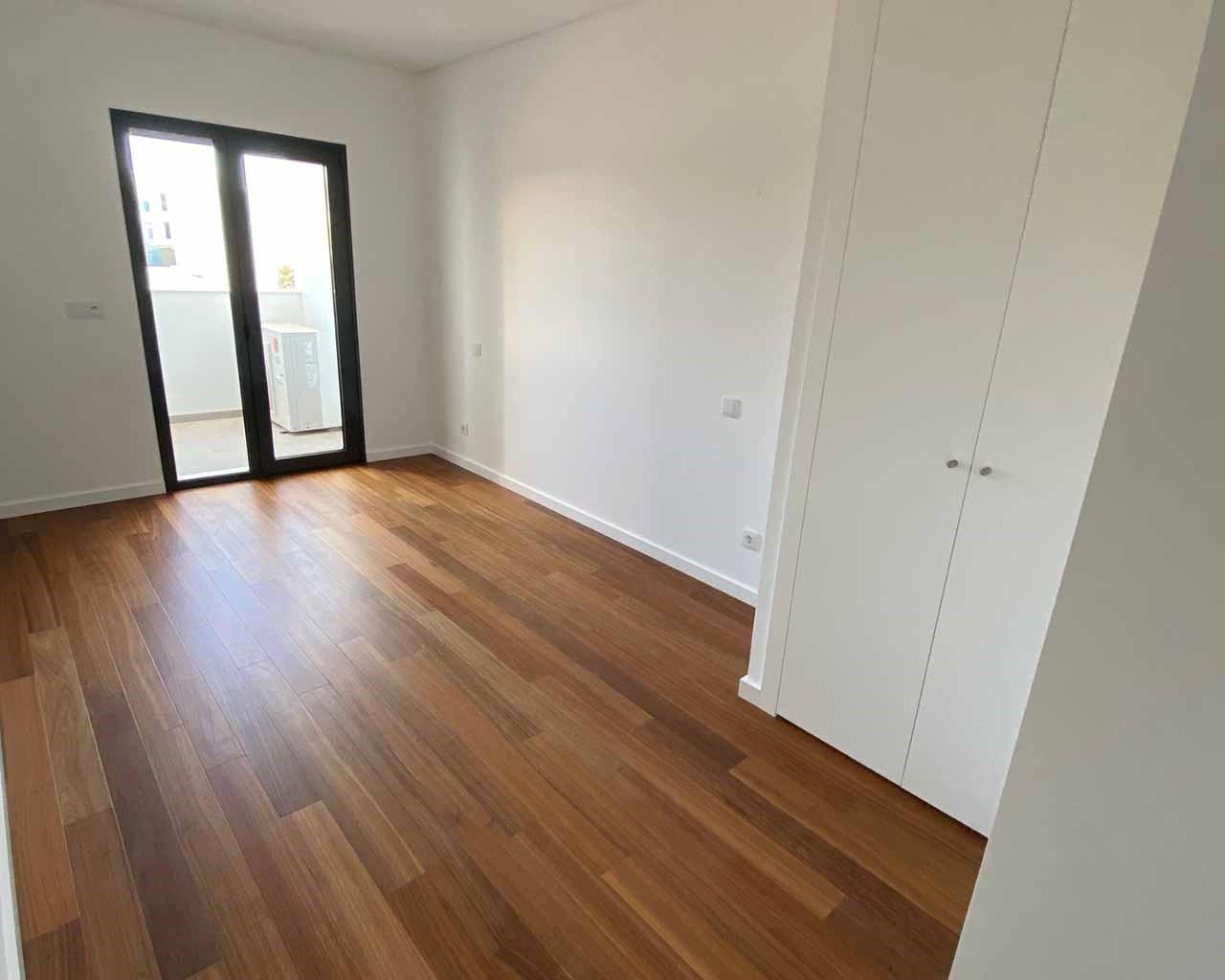 Faro-Lux_Terrace - Room
