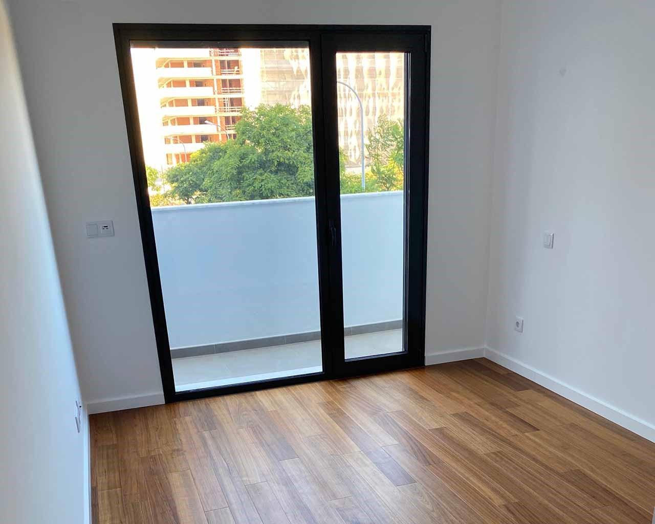 Faro-Lux_Terrace -Bedroom-Suite