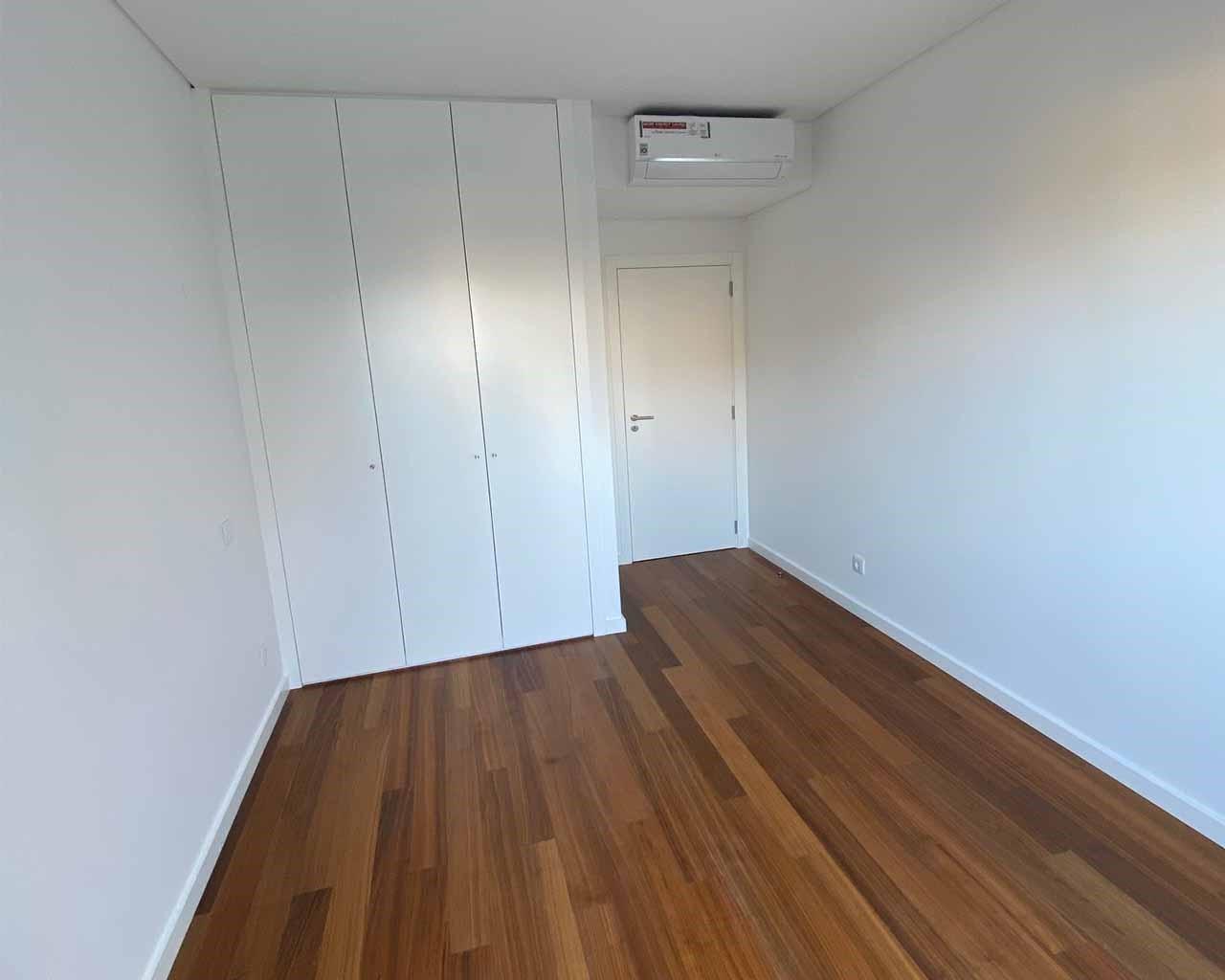 Faro-Lux_Terrace - Bedroom