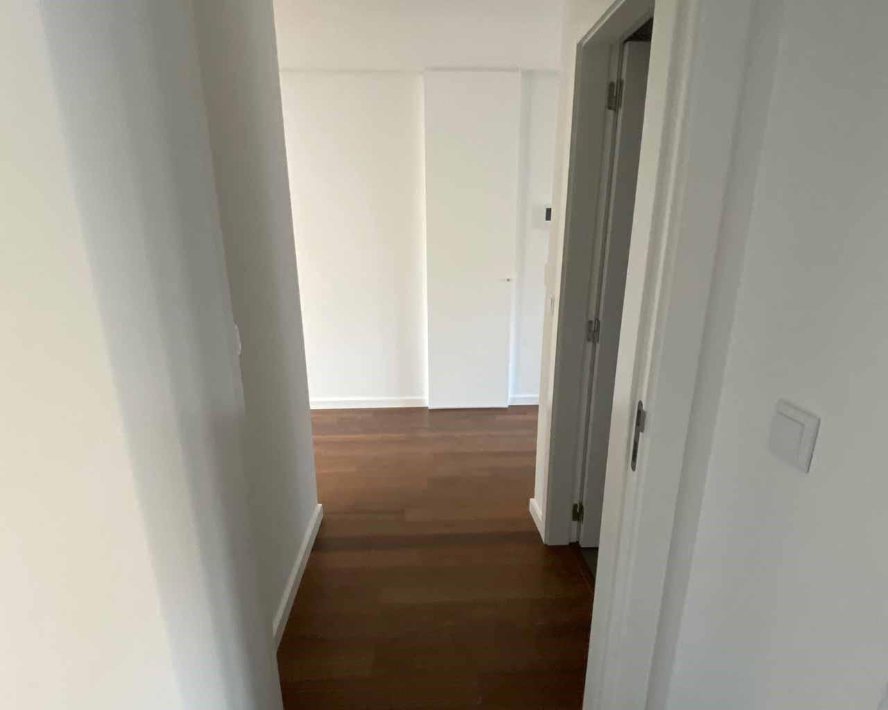 Faro-Lux_Terrace - Corridor_Bedroom