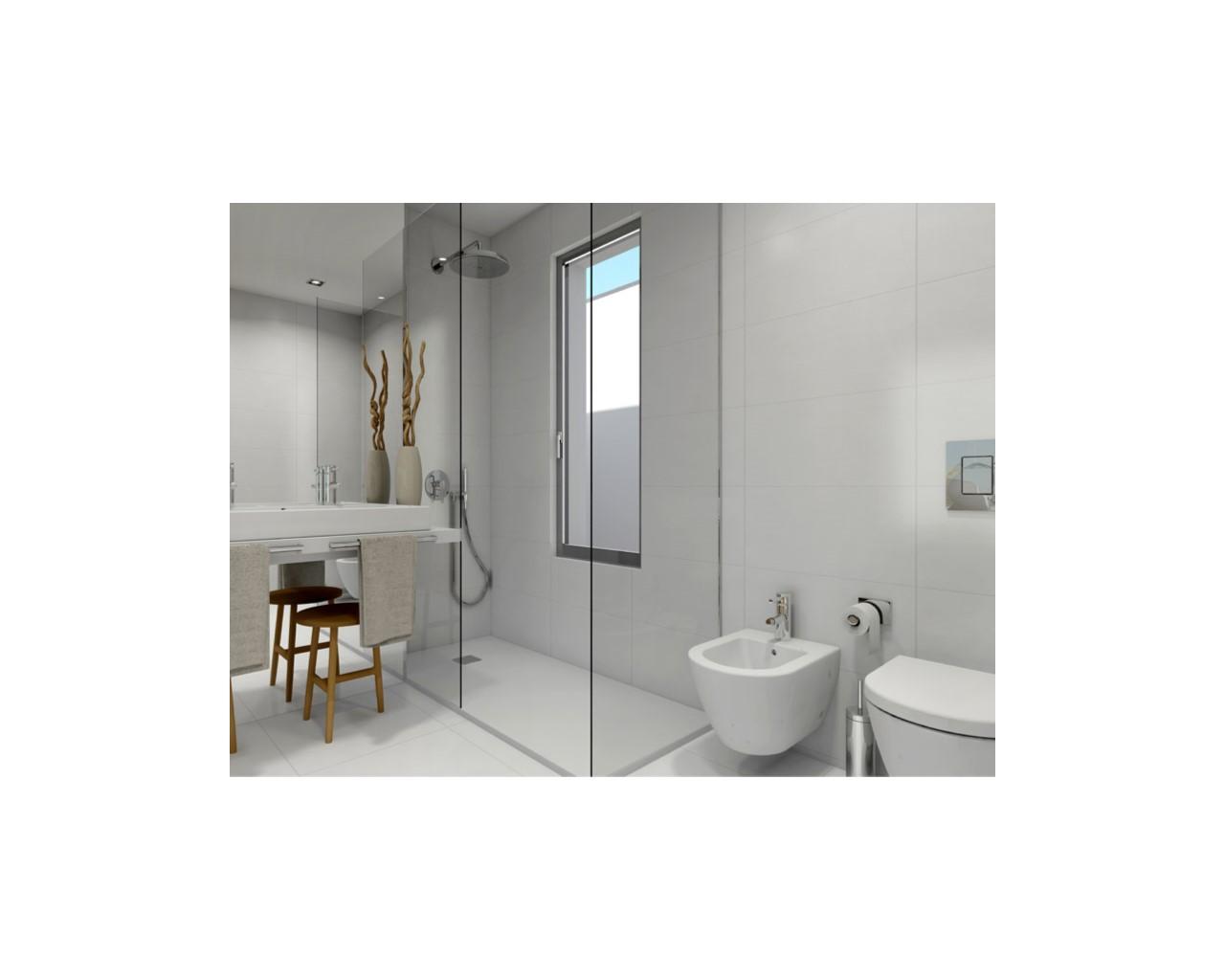 Salle de bain-Albufeira Green Villas