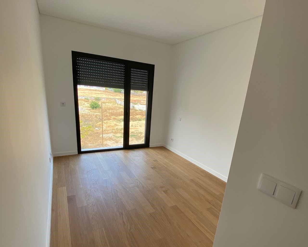 Faro-T3-Lux_Terrace-Chambre
