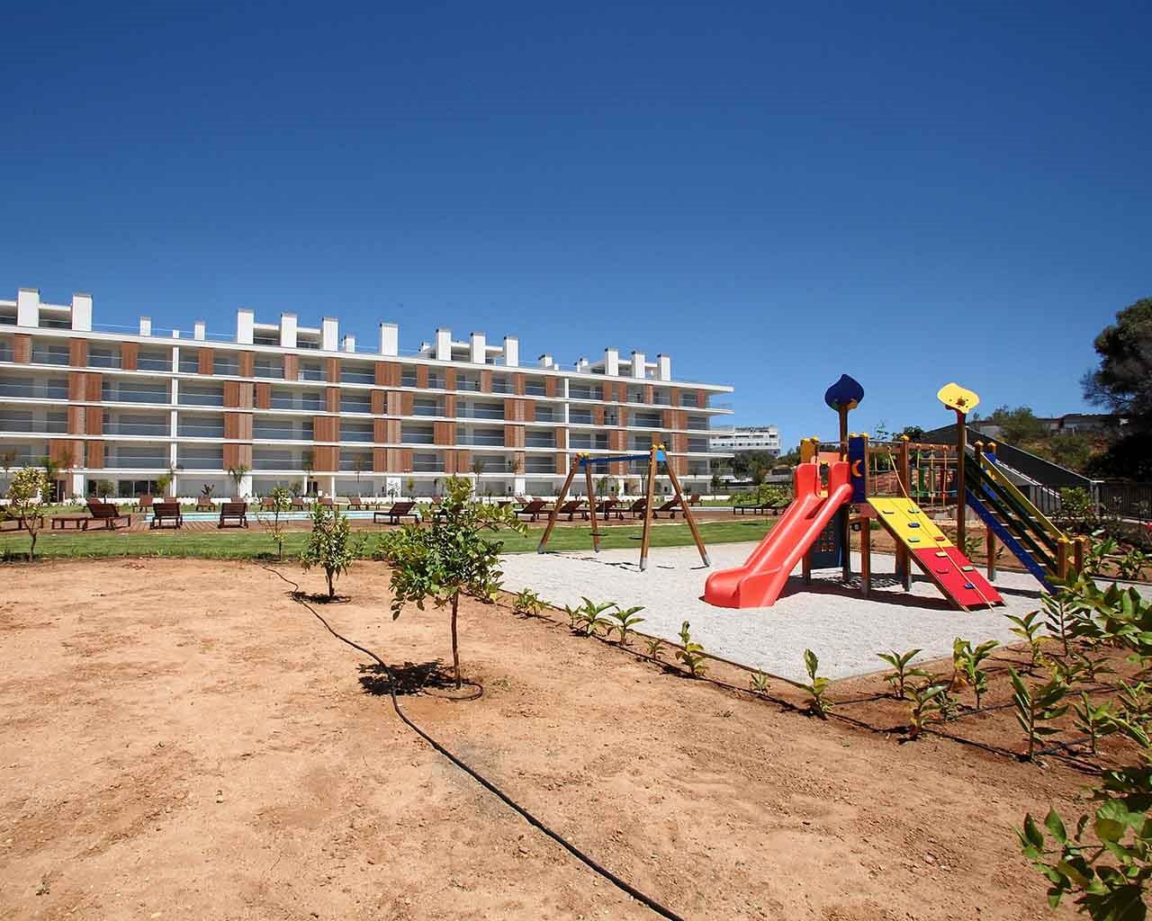 AGA_playground